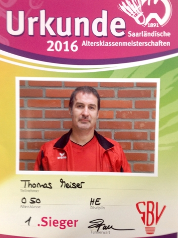 ThomasMeiser_Saarlandmeister2016_Altersklasse_O50